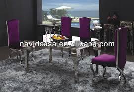 restaurant furniture for less restaurant furniture for less