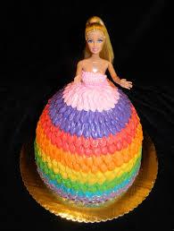 doll cake doll cakes dinkel s