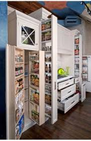 cheap kitchen organization ideas in the fridge and create small pantry diy pantry
