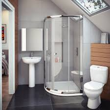 Shower Packages Bathroom Delectable 60 Ensuite Bathroom Packages Design Ideas Of En Suite