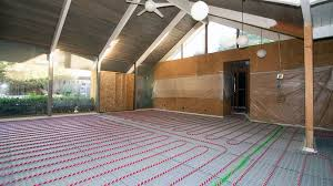 how much does radiant floor heating cost pros and cons realtor com