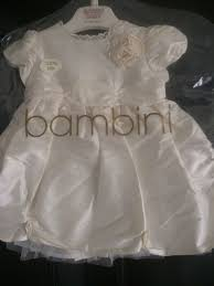 bhs baby dresses 28 images 1000 ideas about dusky pink