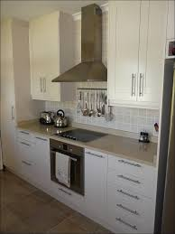 kitchen houzz kitchen designs how to choose kitchen cabinets