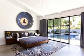 Over  Creative BEDROOM DESIGN Ideas  Small And Big - Creative bedroom designs