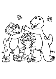 161 fun printables images coloring pages