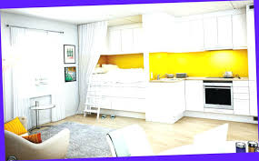 white and yellow kitchen ideas painting kitchen cabinets cost tags painting kitchen cabinets