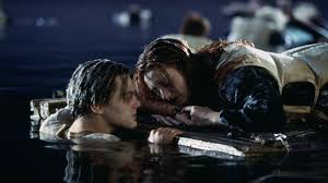 could both jack and rose fit on the raft door after titanic sunk