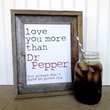 you more than dr pepper digital instant