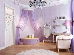 chandelier bedroom collection in little girl chandelier bedroom home design photos