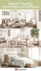 charming french country decor ideas for your home overstock com