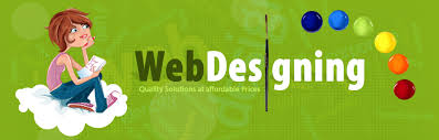 website design company web designing company nagpur india seo mobile friendly