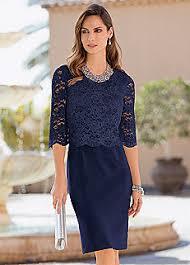 shop for blue dresses womens online at witt