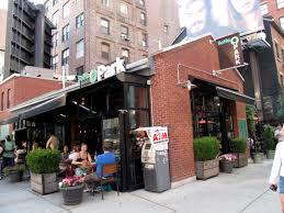 soho park nyc google search new york pinterest soho
