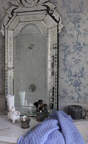 Interior Wallpapers For Home 100 Wallpaper For Bathrooms Ideas Wallpaper Design Ideas
