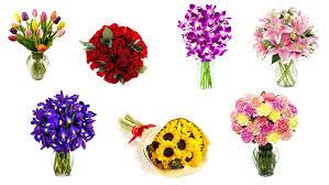 flowers store near me best artificial flowers bobby darin karaoke cheap wholesale online