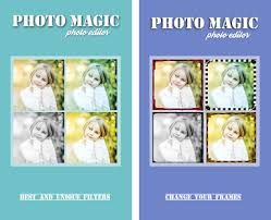 magic editor apk photo magic photo editor apk version 1 2