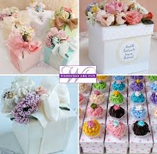 wedding favor containers wedding favor boxes boxes with flowers cupcake boxes tins