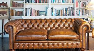 eye catching tufted leather sofa nyc tags leather tufted sofa