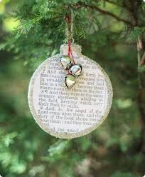 best 25 christian crafts ideas on christian