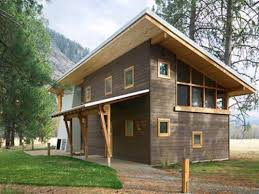 best small cabins beautiful design small cottage floor plans alluring cabin traintoball