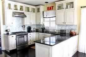 white kitchen cabinets ideas for a stylist kitchen u2013 univind com