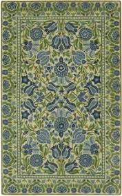 Peacock Blue Rug Plush Interlocking Trellis Rug Colors The O U0027jays And Plush