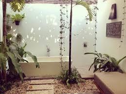 bathroom cabinets knoxville tn interior design