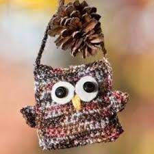 25 unique owl crochet patterns ideas on owl crochet