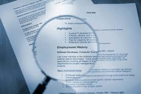 5 resume tips eliolera com