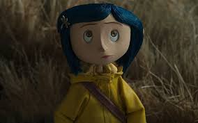 Coraline Halloween Costume Diy Tim Burton Halloween Costume Ideas Maskerix