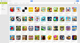 top free android apps ino co plus gunspell in american play charts