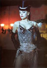 Burlesque Movie Halloween Costumes Moulin Rouge Movie αναζήτηση Google Class Elegance