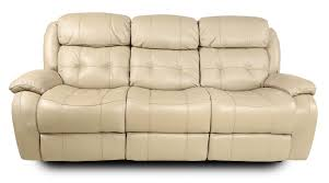 Power Sofa Recliners Leather by Kane U0027s Furniture Sofas And Couches