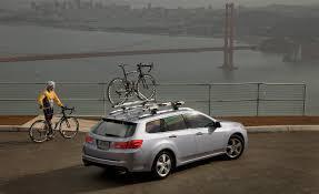 lexus tsx wagon the acura tsx sport wagon welcome to the us todd bianco u0027s