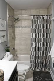 bathroom curtain ideas for windows bathroom curtains for small windows