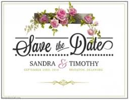 save the date template customizable design templates for save the date flyer postermywall