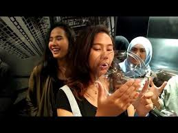 download mp3 usai disini behind the scene shooting usai di sini mp3 download free