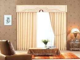 Width Of Curtains For Windows Wide Width Curtains Southwestobits