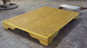 awesome woodworking projects table simple and beautiful making