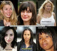 No Makeup Meme - make up free kate hudson family in brentwood celebrities