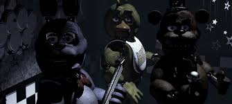 top 5 horror games to play this halloween the zombie chimp