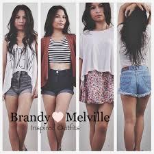 Brandy Melville Home Decor Brandy Melville Inspired Youtube