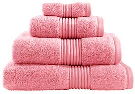bath towel sets cheap bath towel set 01 bath towel set up bathroom towel sets on sale