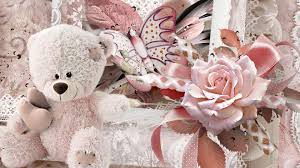 Home Interior Bears by Hd Happy Teddy Bear Wallpaper Peluches Pinterest Vintage