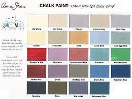 wydeven designs update annie sloan chalk paint project chair