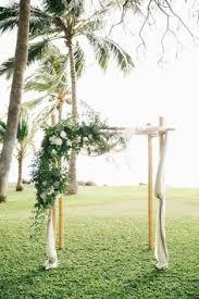 Wedding Arch Kijiji Five Piece White Birch Wedding Arch Storybook Wedding Wedding