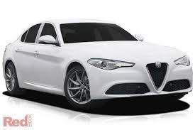 new alfa romeo giulia cars for sale drive com au