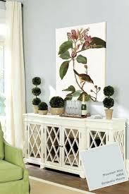 25 best industrial design instrumentalism images on pinterest benjamin moore s mountain mist paint color in ballard designs living room