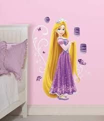 disney princess rapunzel posters allposters