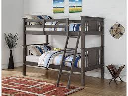 Bunk Beds Tulsa Bunk Beds Bunk Beds Tulsa Ok Inspirational Discovery Furniture